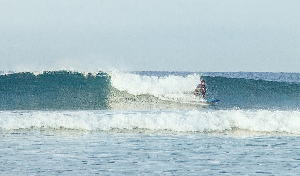 web-summer-wilson-photo-bobby-surf-encinitas-pipes-9236.jpg