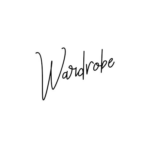 Wardrobe-summer-wilson.jpg