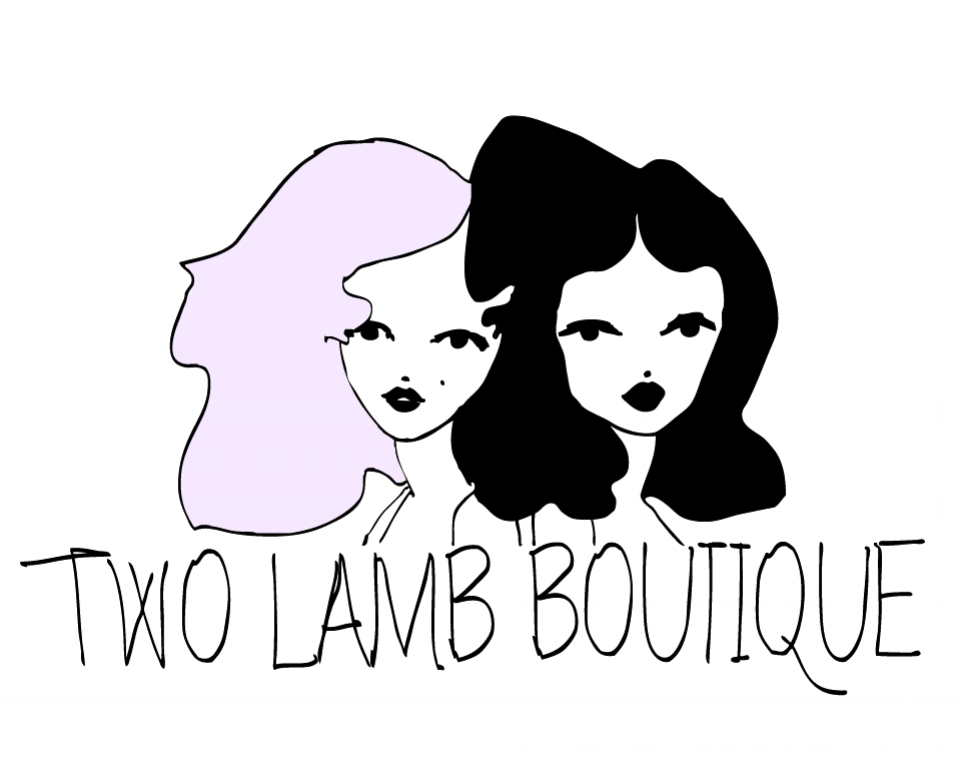 TWO LAMB BOUTIQUE . COM