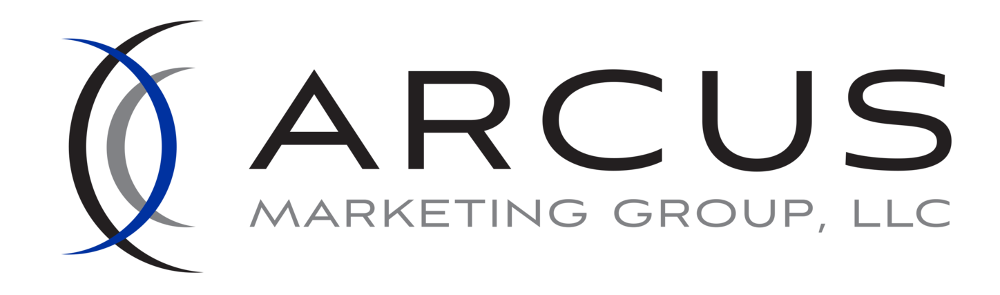ARCUS Marketing Group, LLC
