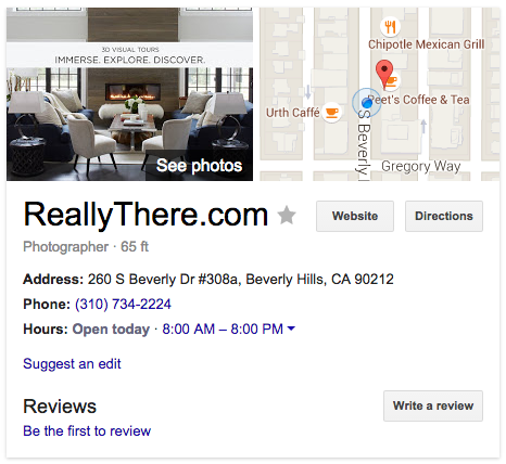 ReallyThere.com - Google Review.png
