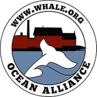 Ocean_Alliance_Logo.jpg