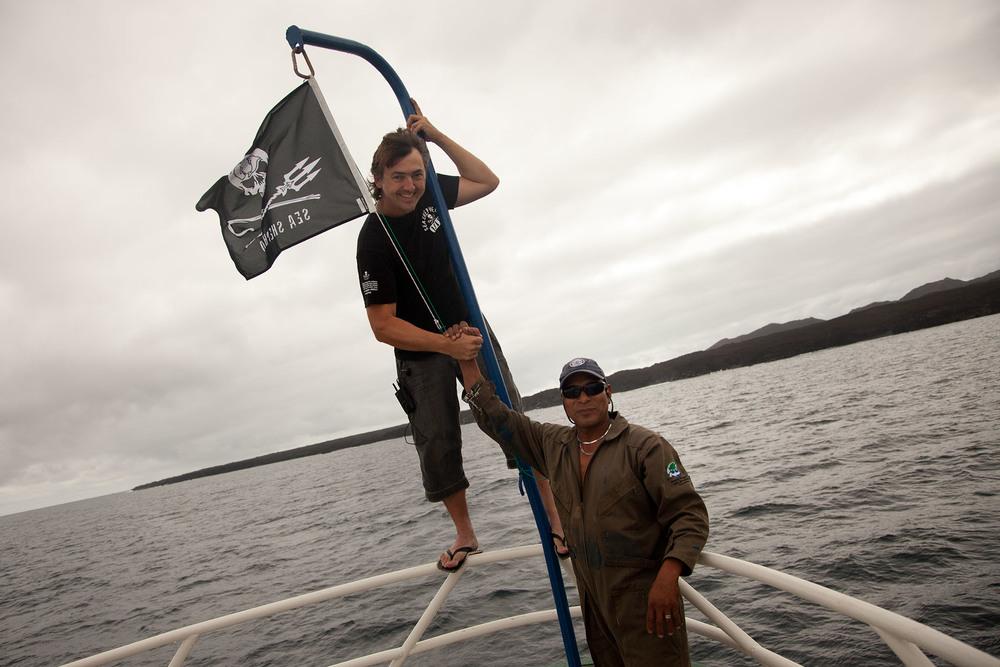 029-FP-Sea Shepherd-GLP-121118.jpg