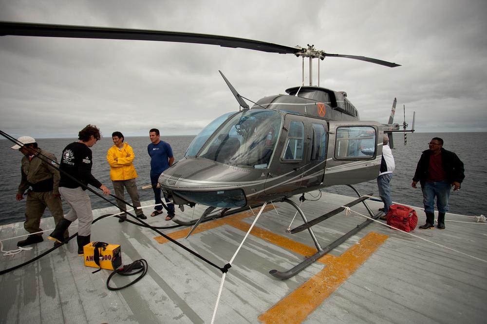 031-FP-Sea Shepherd-GLP-121118.jpg