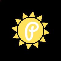 pathwasy_sun_logo.png