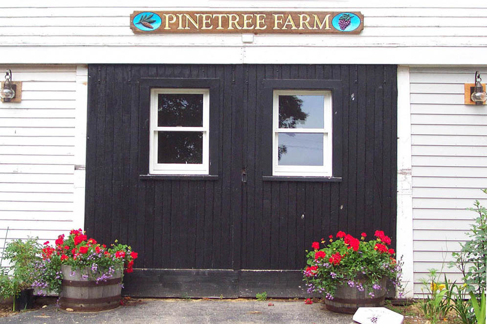 Pinetree Institute Barn Door.jpg