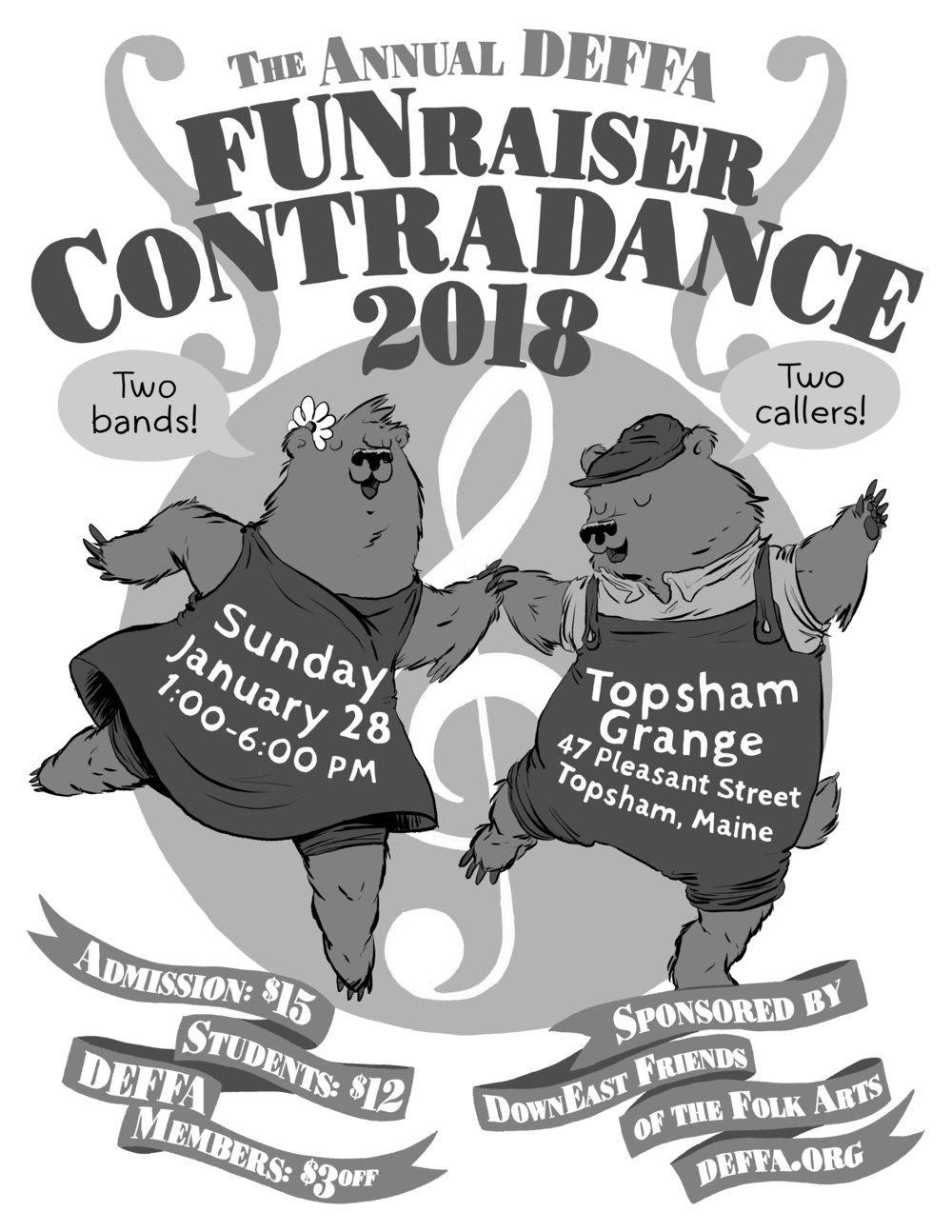 DEFFA Funraiser 2018 Poster 8.5x11.jpg