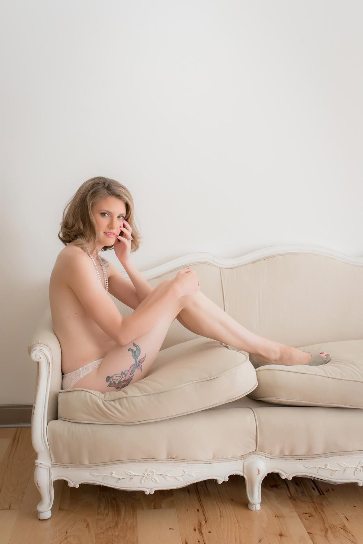 Megan_092414_14439.jpg