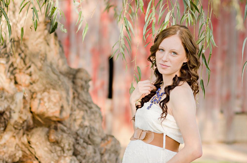 Megan_082813_0968 CMPRO.jpg