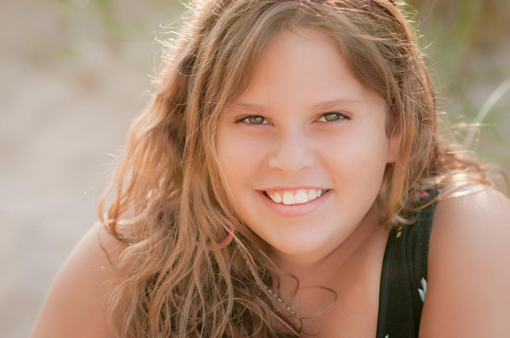 Megan_072611_0142 CMPRO.jpg