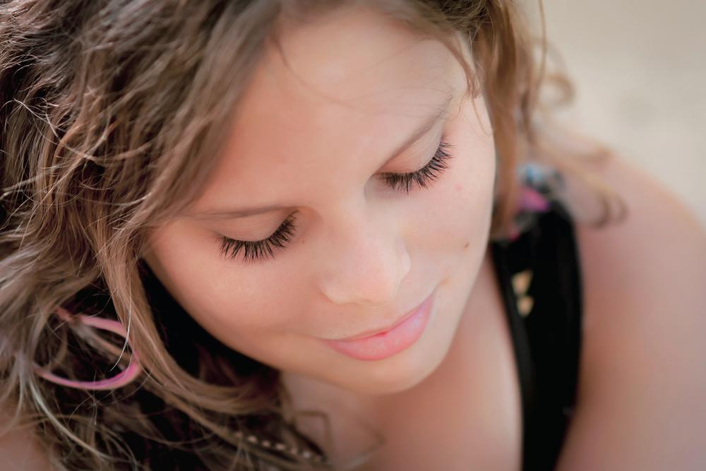 Megan_072611_0152 CMPRO.jpg