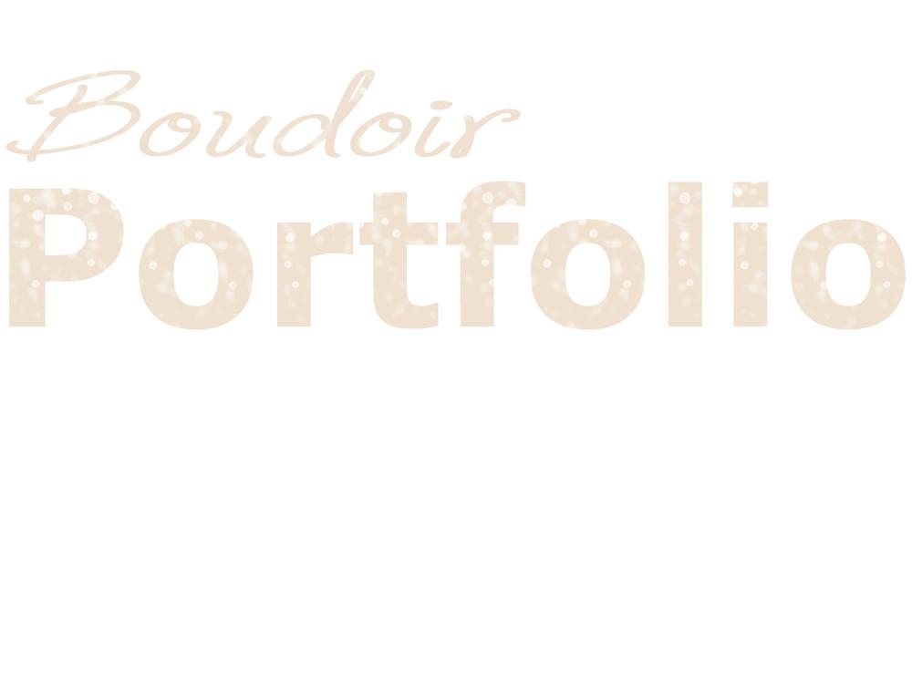 Boudoir Portfolio Button 3 Beige.jpg