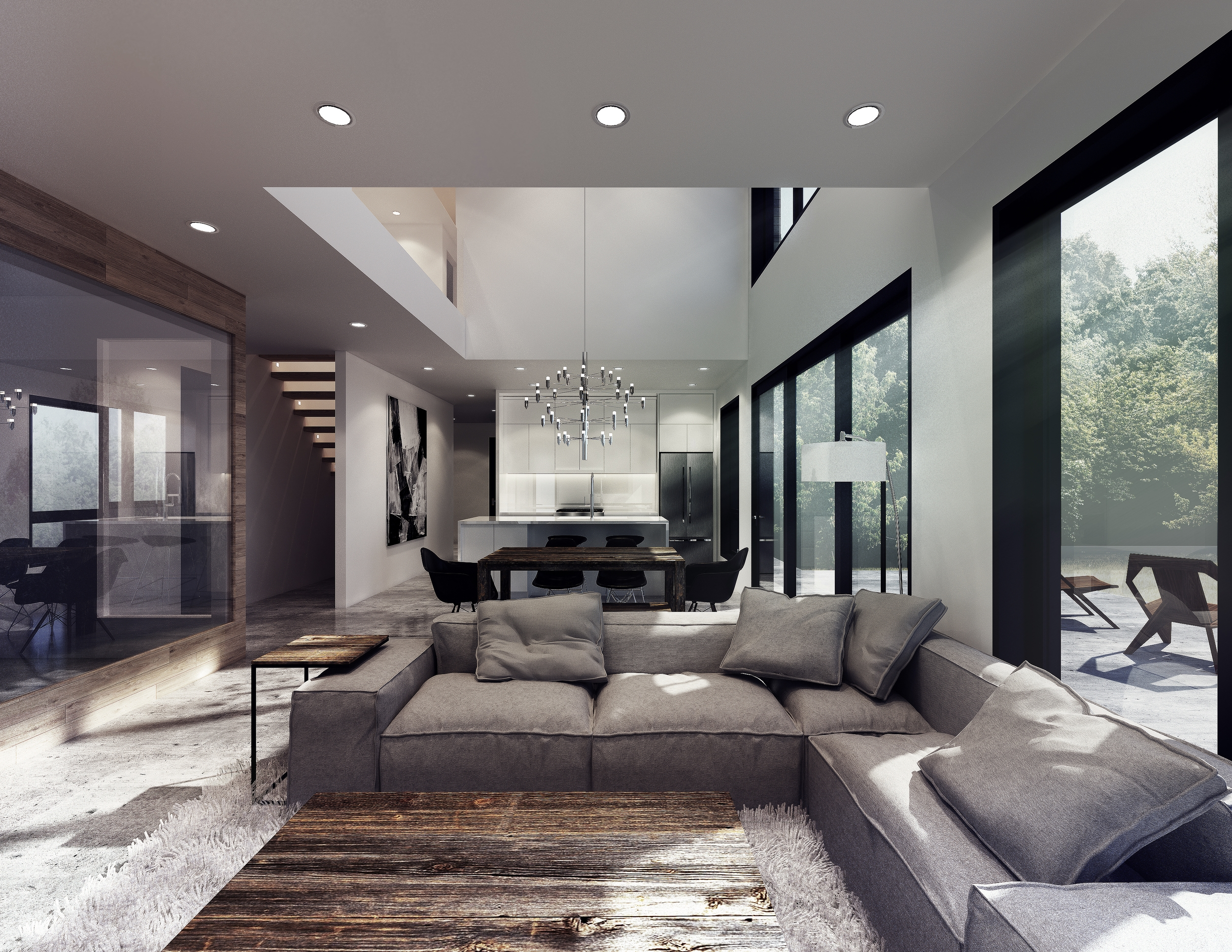 brainnustudio_design interieur_12_ajpg