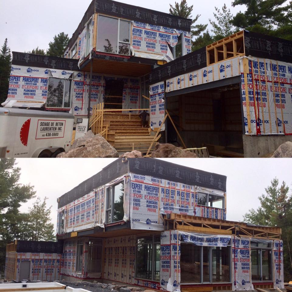 residence-de-lesplanade-chantier 1