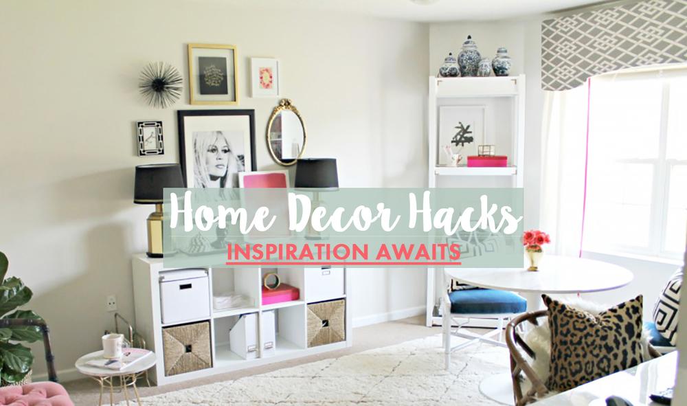Home Page - Home Decor.jpg