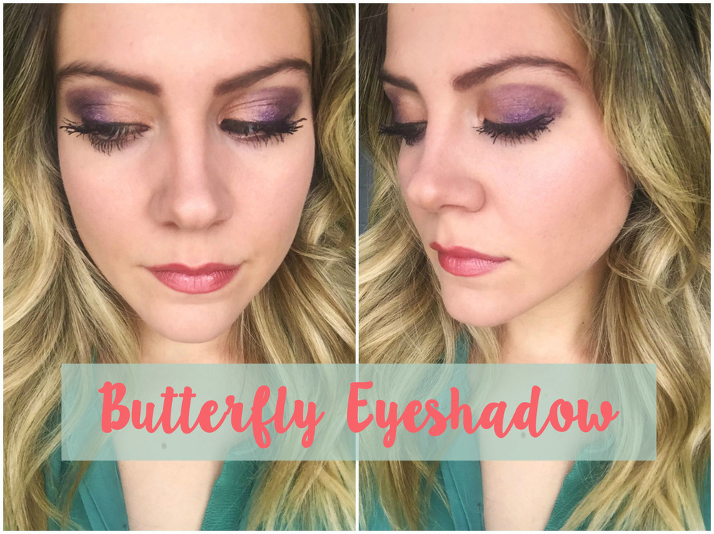 Butterfly eyeshadow collage.jpg
