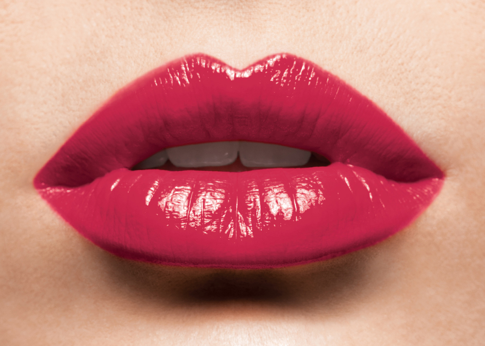 Virgin-Atlantic-UpperClass-Red-Lips.jpg