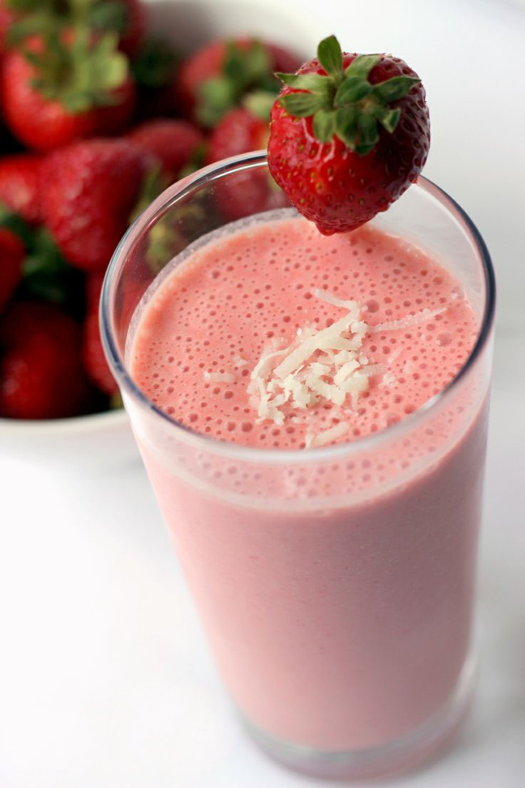 Strawberry Coconut.jpg
