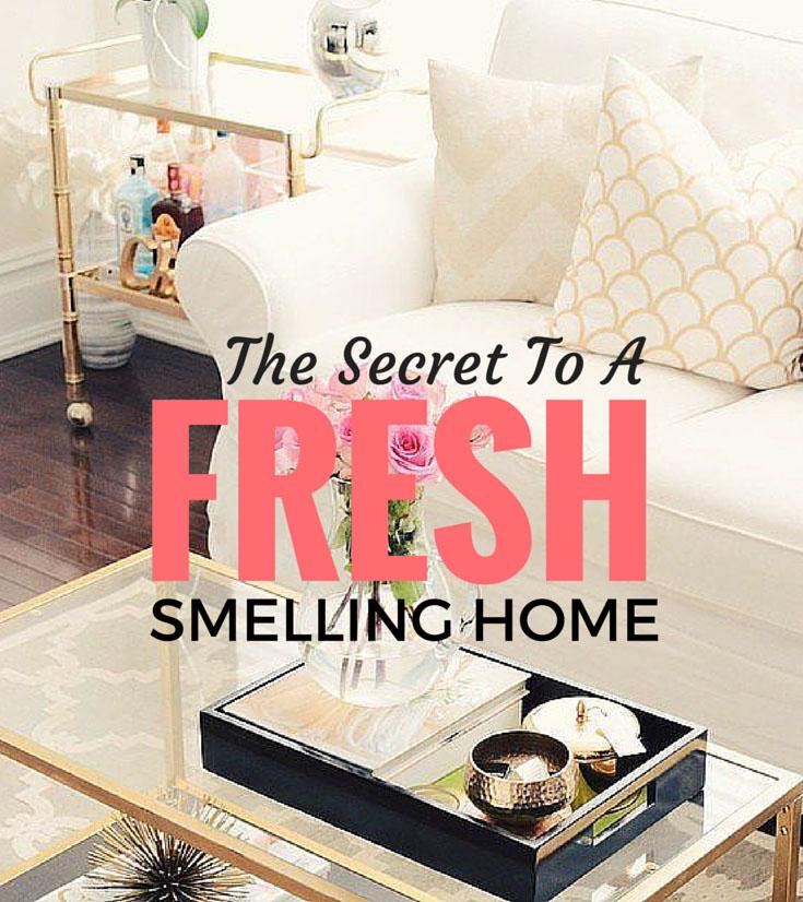 Fresh Smelling Home Pinterest.jpg