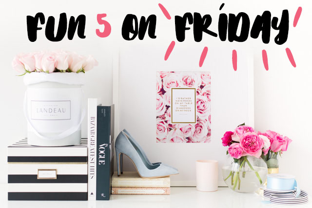 Fun 5 on Friday Week 1.jpg