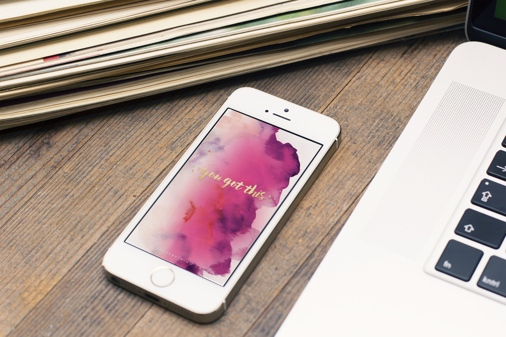 Phone Scene 3.jpg