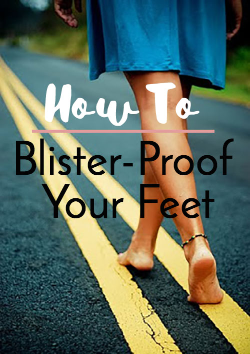 How to blister-proof your feet..jpg
