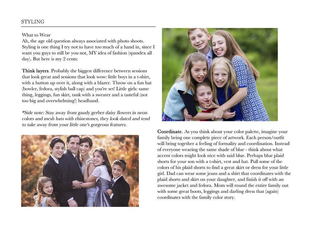 FamilyPrep3.jpg
