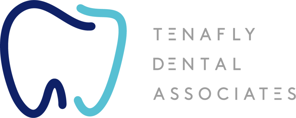 TDA Logo Final.png