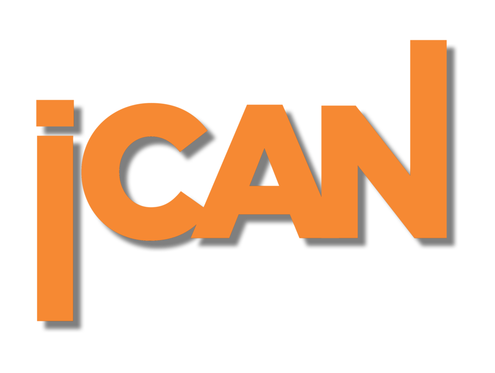 iCAN_LOGO.png