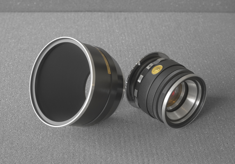 FF58_EF_BLACK_58mm_Hood.jpg