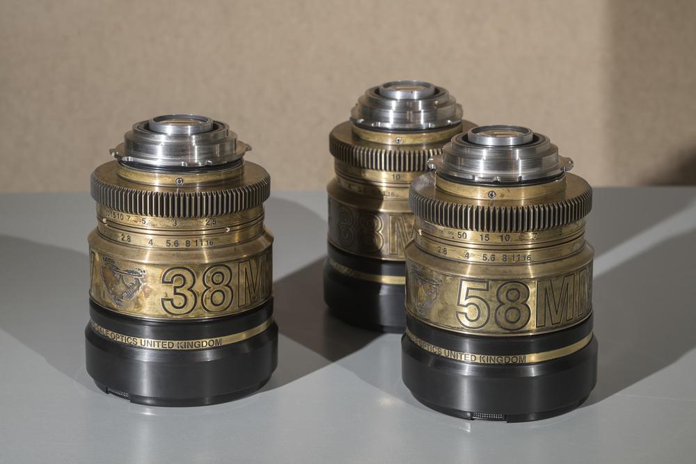 OPTIKOV 3 Lens Set - Brass.jpg