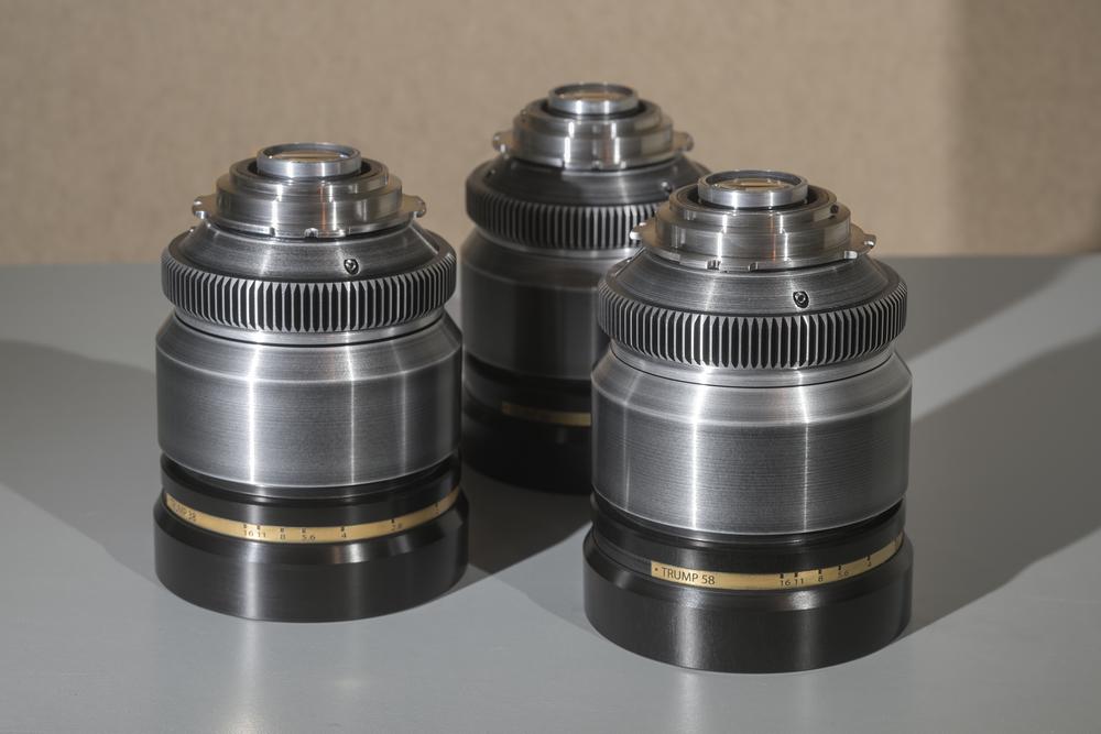 TRUMP 3 Lens Set - BPGM.jpg