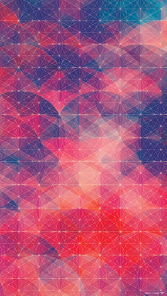 cuben-12-space-iphone-5-wallpaper-simoncpage.jpeg
