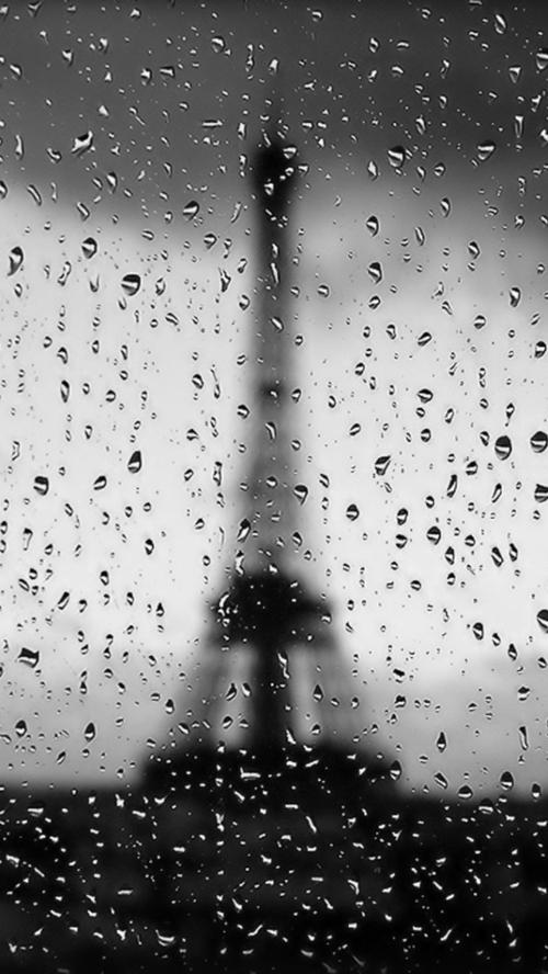 rainy-paris-iphone-5-wallpaper-ilikewallpaper_com.jpg