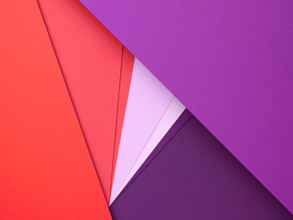 Ipad Air Wallpaper: IPad Air 2 / IPad Mini 3 Wallpapers