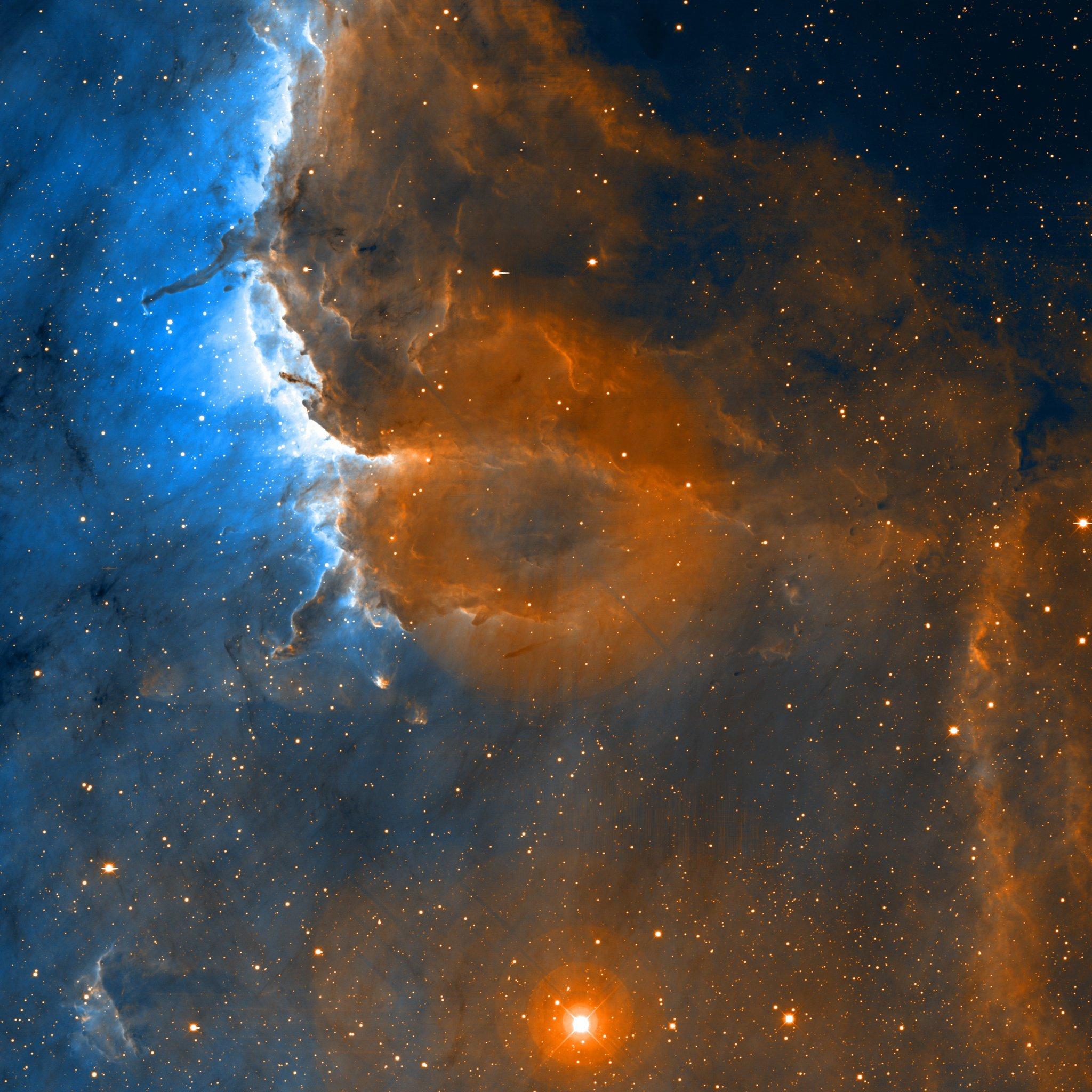 ipad-retina-3-wallpaper-deep-space-08-2048x2048.