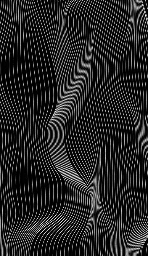 Lines Iphone 6 Plus Wallpaper