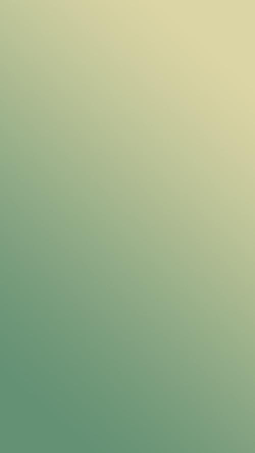 Green Gradient Iphone 6 Plus Wallpaper Ilikewallpaper Com