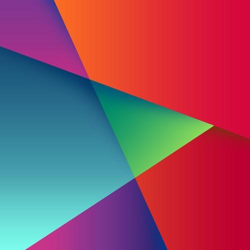 Iphone 6 Iphone 6 Plus Wallpapers Gadgetmac