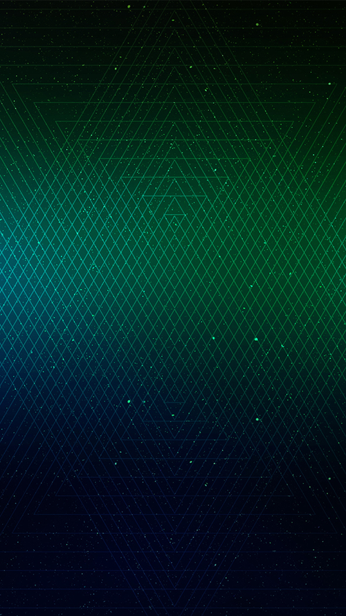 Abstract Rhombic Texture Background Iphone 6 Plus Wallpaper