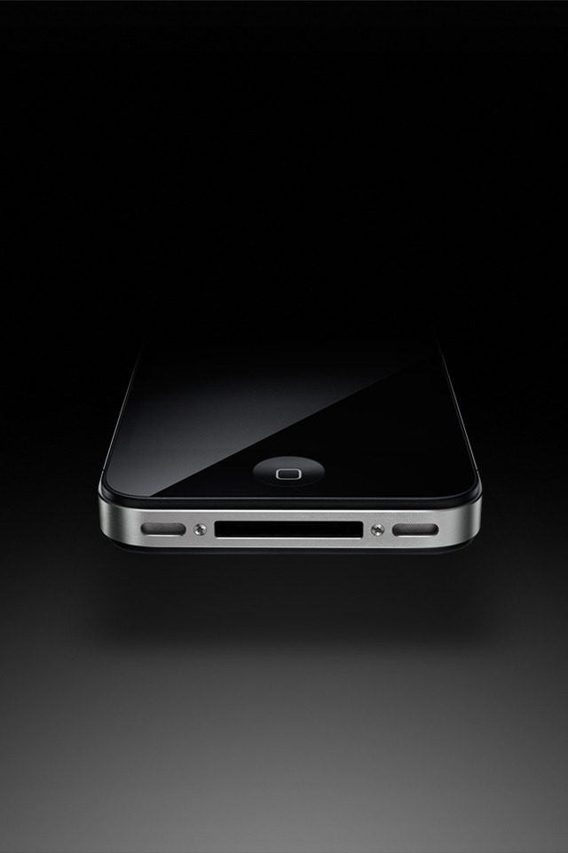 40 new iphone 4s wallpapers