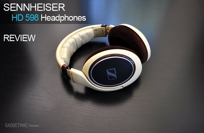 Sennheiser HD 598 headphones hero.jpg