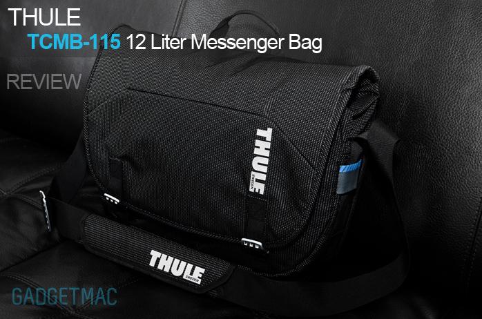 Thule TCMB 115 Messenger Bag Hero.jpg