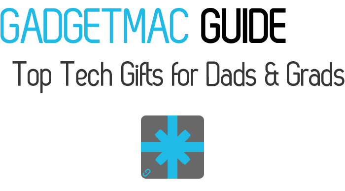 Dads and Grads Tech Gift Guide 2011.jpg