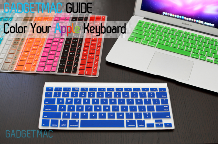 Color Your Apple Keyboard Silicone Covers Guide.jpg