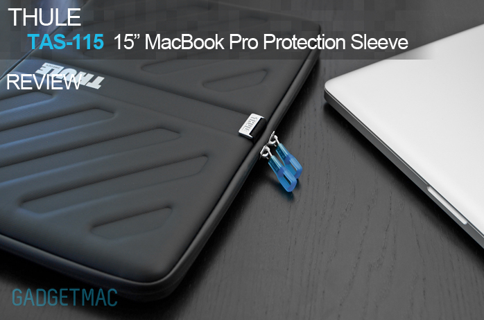 Thule TAS115 15%22 MacBook Pro Protection Sleeve Hero.jpg