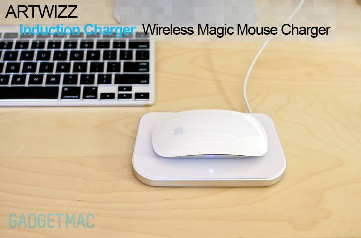 Artwizz Induction Charger for Magic Mouse Hero.jpg