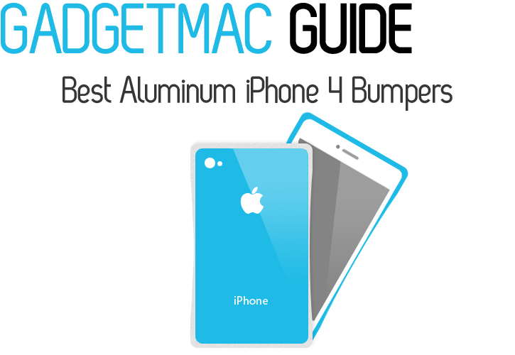 best_aluminum_iphone4_bumper_cases_guide.jpg
