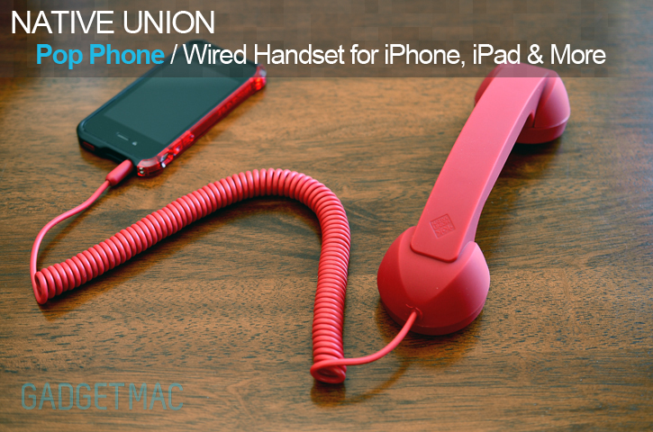 native_union_pop_phone_handset_hero.jpg