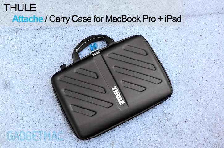 thule_attache_macbook_pro_case_hero.jpg